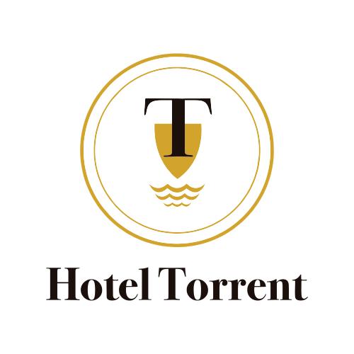 Grauisern-Hotel Torrent